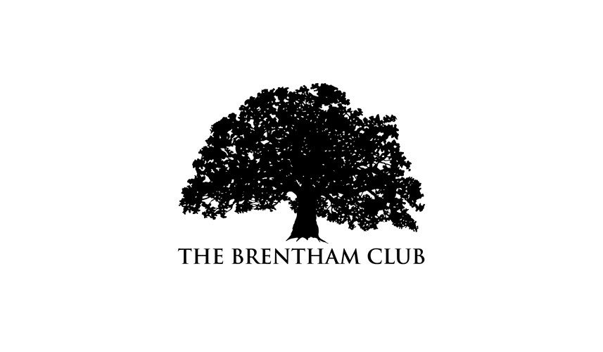 Brenthamclub.co.uk