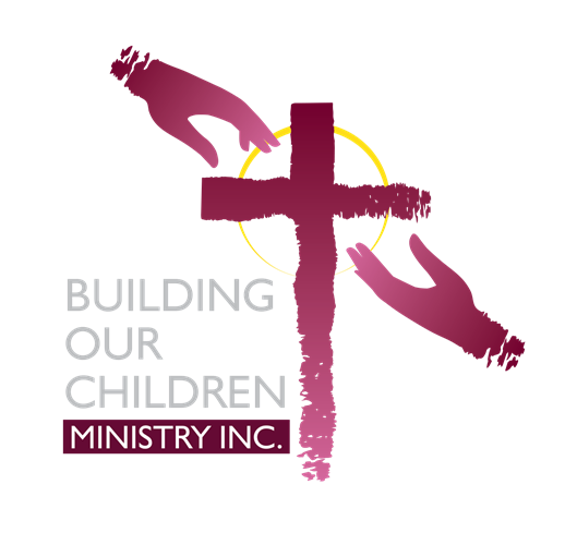 Building our childern Ministry