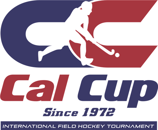 California Cup International Field Hockey Tournament