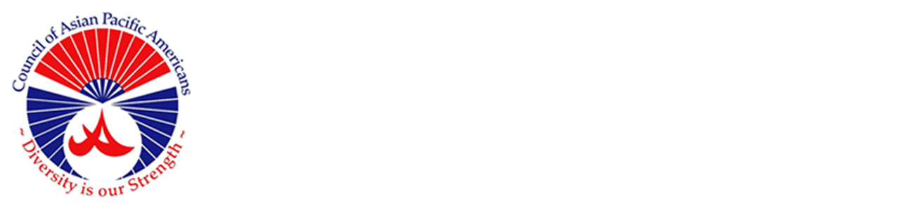 Council of Asian Pacific Americans