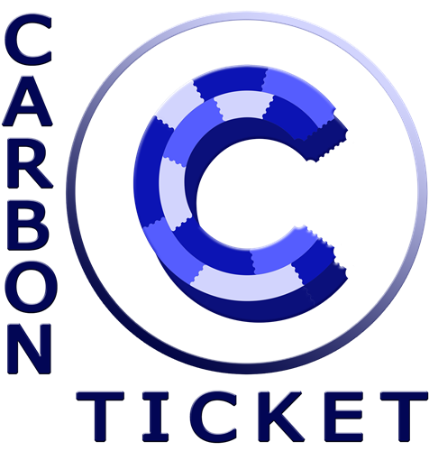 Carbon Ticket