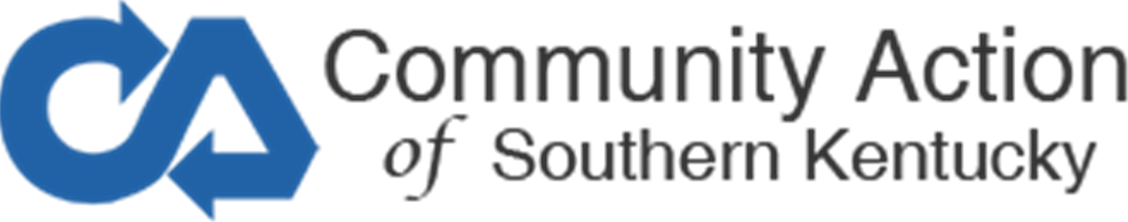 Community Action of Southern Kentucky