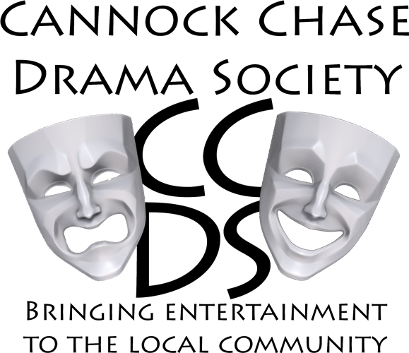 Cannock Chase Drama Society - CCDS Productions