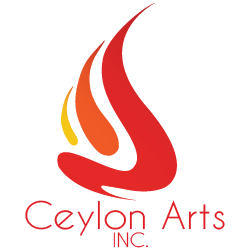 Ceylon Arts Inc.