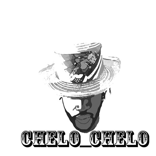 CHelo Entertainment