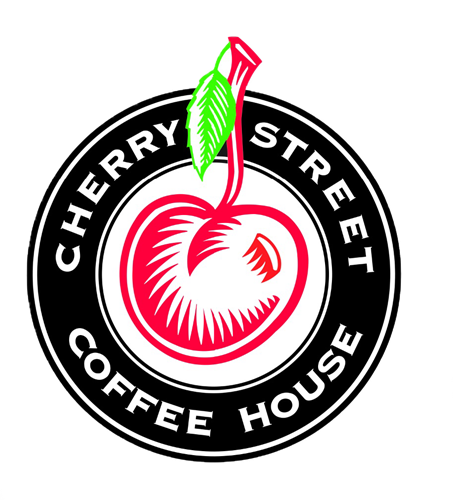 Cherry Street Coffee House