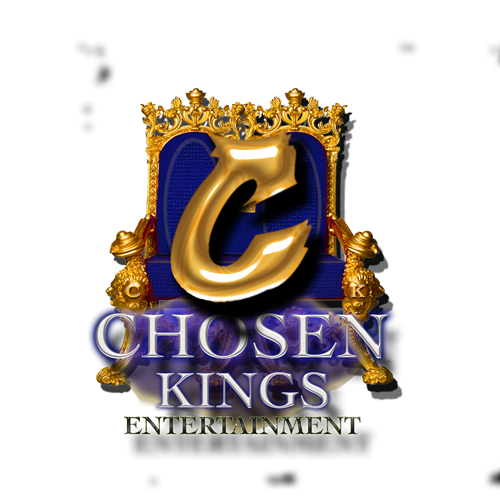 Chosen Kings Ent