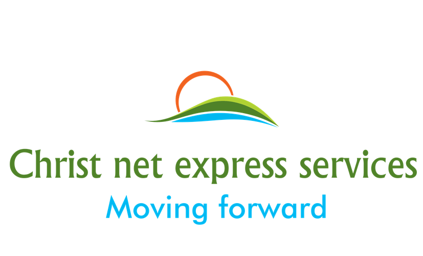 CHRIST NET EXPRESS SERVICES, L