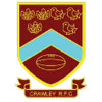 Crawley Rugby Football Club