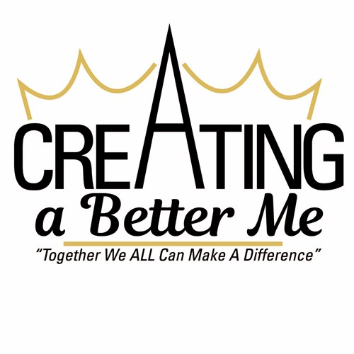 Creating A Better Me