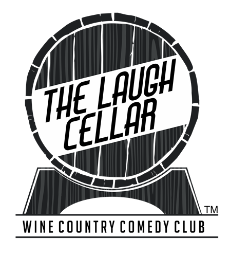 The Laugh Cellar - Crushers of Comedy