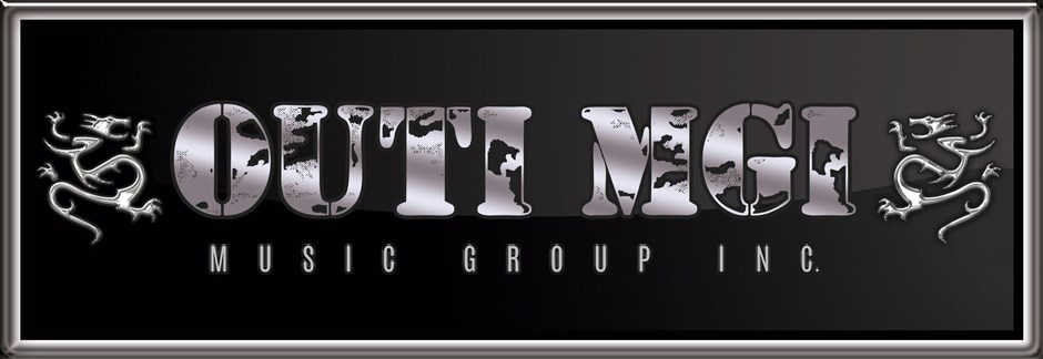 outimgi.com - Outi Music Group Inc