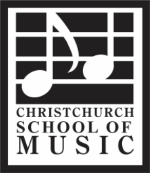 Christchurch School of Muisc