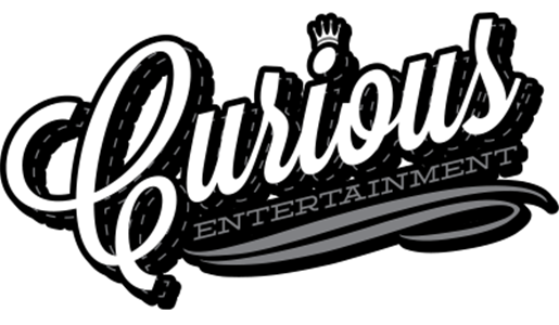 Curious Entertainment - George Sanchez