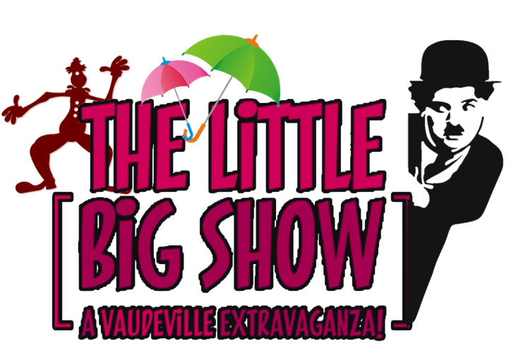 www.curtainraisermalta.com - The Little Big Show