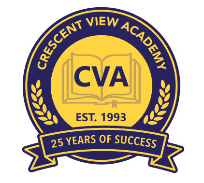Crescent View - Academy