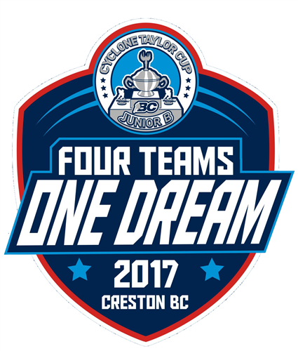2017 CYCLONE TAYLOR CUP TICKETS