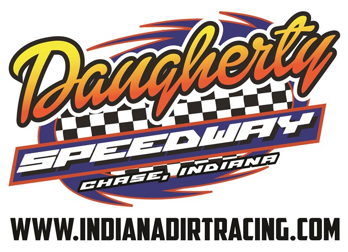 www.indianadirtracing.com