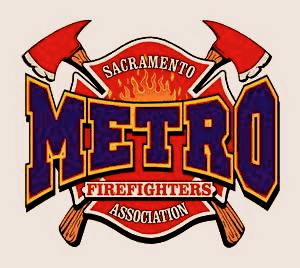 Sac Metro Fire Association