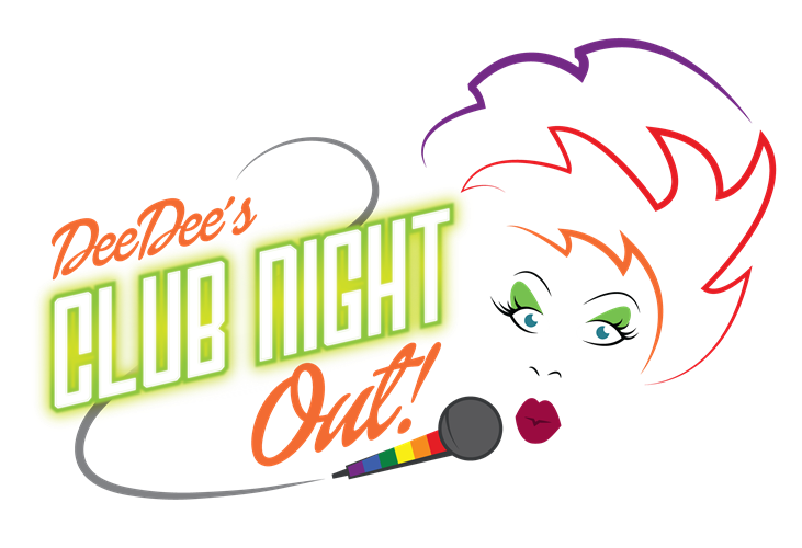 DeeDee's Club Night Out - by DeeDee Dubois