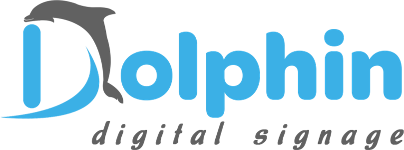 dolphin digital