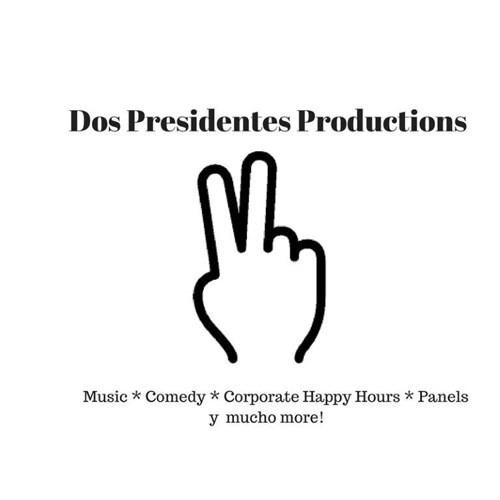 Dos Presidentes Productions