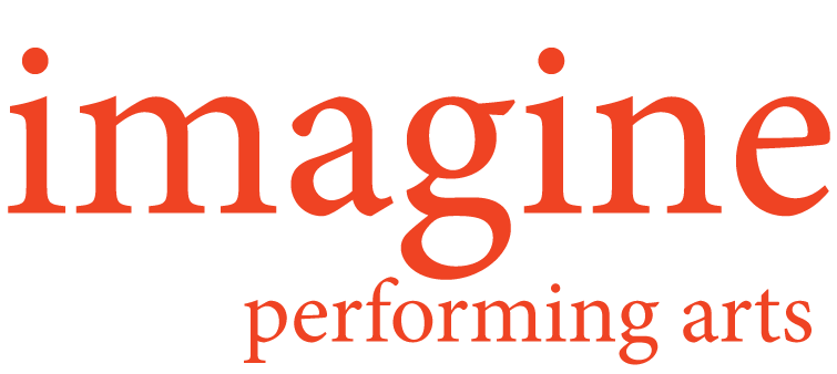 Imagine Performing Arts/Dreams of Broadway