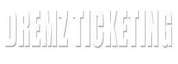 DREMZ TICKETING