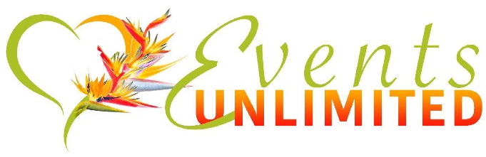 Events Unlimited LLC.