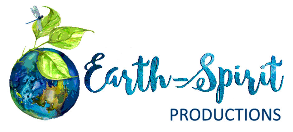 The Earth-Spirit Expo, LLC