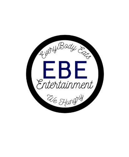 EBE Entertainment LLC