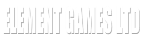 Element Games Ltd