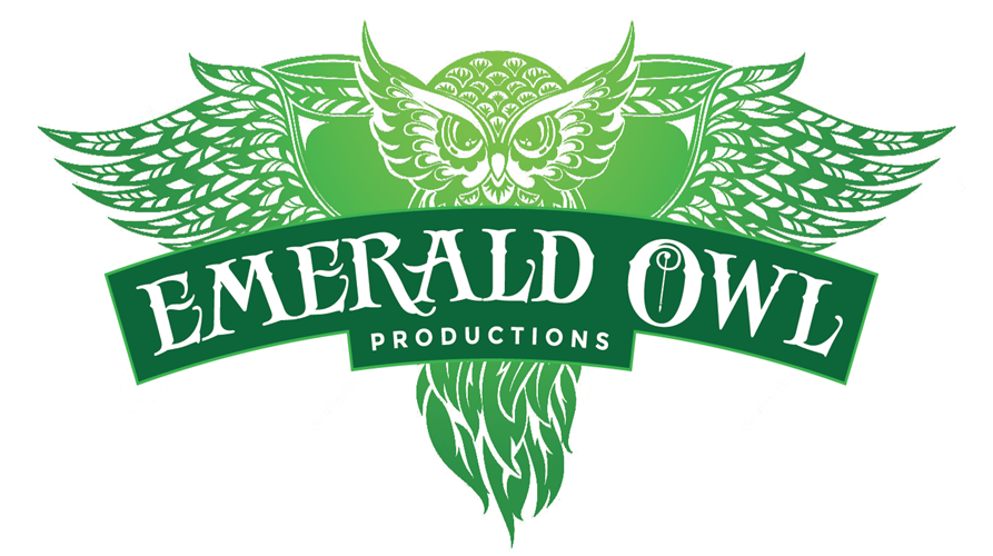 Emerald Owl Productions