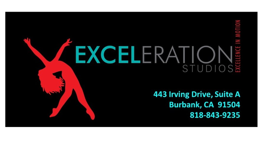 Exceleration Studios, Inc.