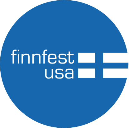 FinnFest USA 2014 - Oppi ja Ilo!  Learn Experience Enjoy!