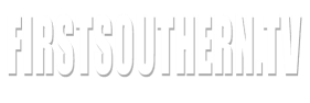 firstsouthern.tv