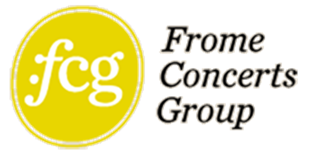 fromeconcertsgroup.org