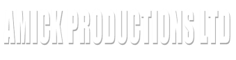 Amick Productions Ltd