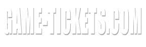 Game-Tickets.com