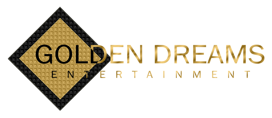 Golden Dreams Entertainment