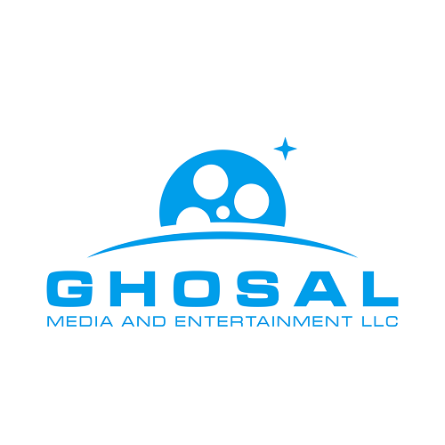 Ghosal Media and Entertainment