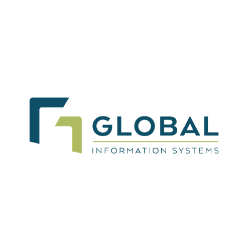 Global Information Systems LLC
