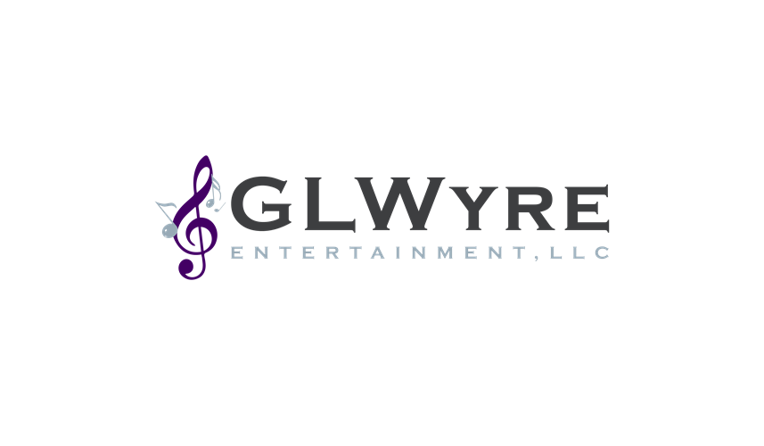 GLWyre Entertainment LLC