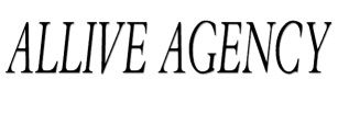 Allive Agency
