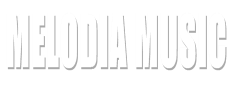 Melodia music