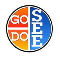 GoSeeDo CLT Events - PSG Enterprises, LLC