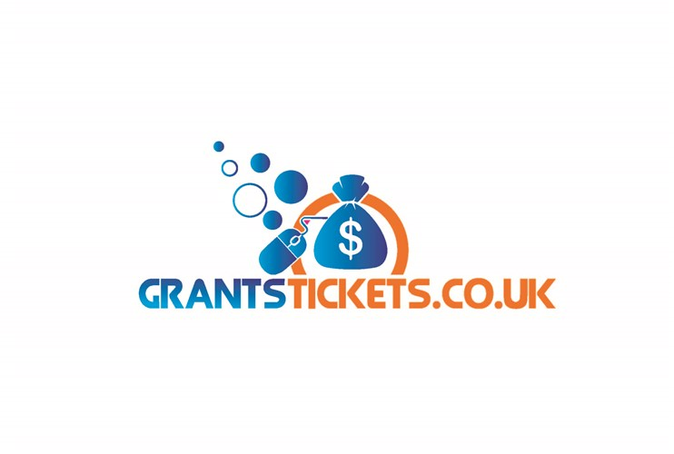 grantstickets.co.uk