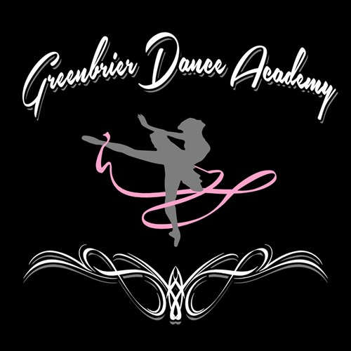 Greenbrier Dance Academy