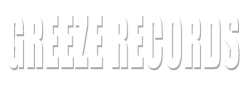 Greeze Records