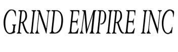 grind empire inc